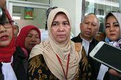 Tak Lagi Ditahan, Asma Dewi Diminta Tak Mangkir dari Persidangan