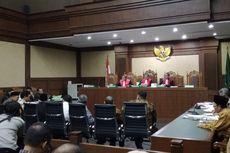 Anggota Pansel Kecewa Penilaian terhadap Calon Pejabat Kemenag Diubah