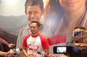 Yama Carlos Kembali Rukun dengan Istri demi Jadi Panutan Anak