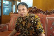 Kesalahan Adminitrasi, 2 TPS di Gunung Kidul Gelar Pemilihan Suara Ulang