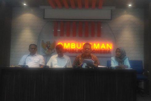 Ombudsman Ungkap Temuan Tambahan Dugaan Penyimpangan Prosedur Seleksi Anggota KPI