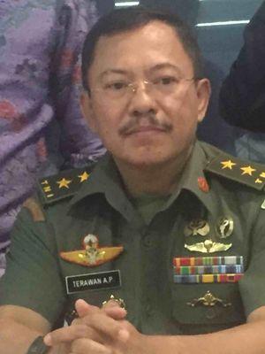 """Cerita Prabowo Subianto yang Pernah Jadi Pasien """"Cuci Otak ..."""
