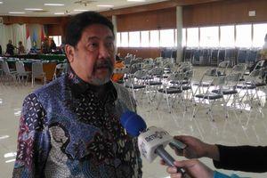 Hendardi: Laporan Terhadap Basarah jadi Momen Membongkar Kejahatan Keluarga Soeharto