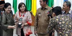 Lagi, Kota Semarang Berpredikat sebagai Kota Sehat