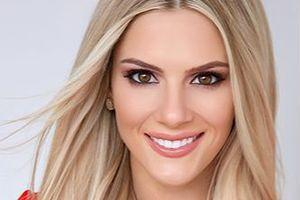 Hina Peserta Miss Universe yang Tak Berbahasa Inggris, Miss USA Dikecam