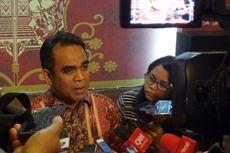Menurut Gerindra, Jokowi Sudah Tak Tertarik dengan Densus Tipikor