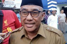 Wali Kota Depok: Kalau Warga Tak Senang Ada Lagu di Lampu Merah, Ya Kami Cabut...