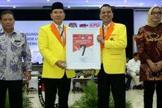 Dapat Nomor 7, Partai Besutan Tommy Soeharto Berharap Menang Pemilu 2019