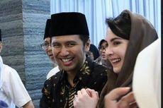 Khofifah Utus Emil Dardak ke Eropa dan Jepang Promosi Investasi Jawa Timur