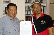 Tinggal di Malaysia dengan Identitas Palsu, Anak dari Korban Tsunami Dipulangkan ke Aceh