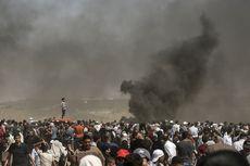 Turki Minta Dubes Israel Tinggalkan Negaranya sebagai Bentuk Protes