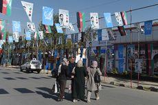 Taliban Peringatkan Guru dan Pelajar untuk Tak Ikuti Pemilu