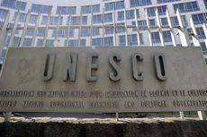 Duta Besar Minta Israel Pertimbangkan Keputusan Mundur dari UNESCO