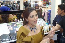 Anang Hermansyah Sarankan Aurel Segera Nikah, Ashanty Gemas