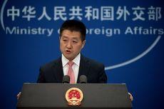 China Harap Pergantian Menlu AS Tak Pengaruhi Rencana Dialog dengan Korut