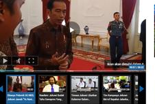 Tingkatkan Video yang Relevan, Kompas.com Andalkan Kecerdasan Buatan iVideoSmart