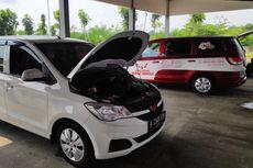 Pemilik Mobil Bisa Servis Berkala di Posko Siaga
