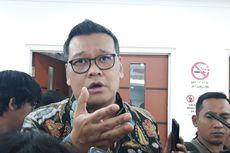 Wasekjen Sebut PDI-P Tak Ngotot Merebut Kursi Ketua MPR
