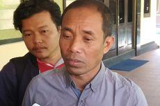 Polisi Terbitkan Surat DPO terhadap Guru Silat yang Cabuli Yuniornya