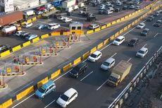 YLKI: Tol Sedyatmo Tak Pantas Lagi Disebut Tol Bandara