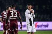 Jadwal Liga Italia Pekan Ini, Dibuka Juventus vs Torino