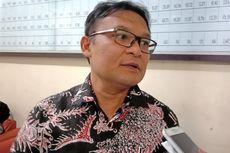 Rusuh, C1 Plano 32 TPS di Nias Selatan Dihitung di Kota Medan