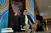 Melihat Wajah Jakarta Melalui Ilusi Hologram