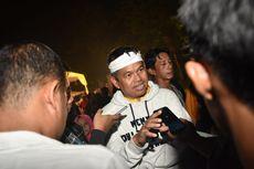 Ketua TKD Jabar Optimistis Jokowi-Ma'ruf Masih Bisa Dongkrak Suara