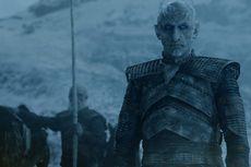 Episode Terakhir Game of Thrones Bikin Netizen China Marah, Ada Apa?