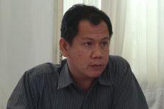 Jadi Tersangka Kasus Narkoba, Indra J Piliang Mundur dari Golkar