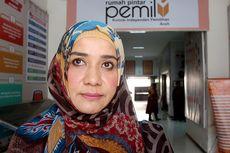 Suaminya Ditangkap KPK, Istri Gubernur Aceh Bilang Seperti Mimpi