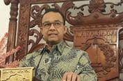 Penjelasan Gubernur DKI soal Uang Bau dan Hibah ke Pemkot Bekasi