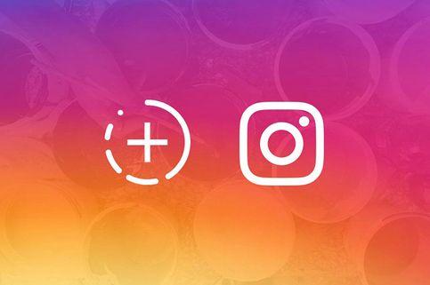 Tagar di Instagram Bakal Disembunyikan?