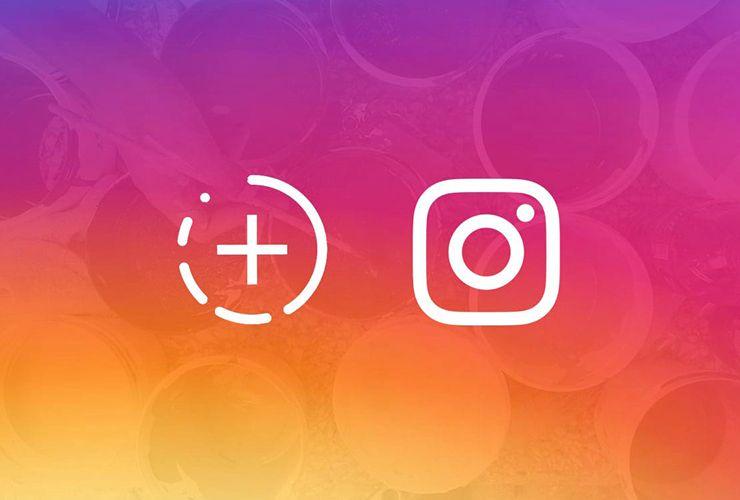 10 Aplikasi Android dan iOS untuk Mempercantik Instagram Stories