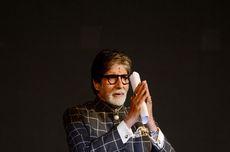 Seorang Bintang Bollywood Lunasi Utang Ribuan Petani di India