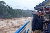 Siap-Siap, Jabodetabek Diramalkan Hujan Ekstrem Hingga Pekan Depan