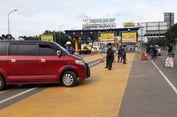 Ganjil-Genap Bekasi Rangsang Penjualan Mobil Bekas