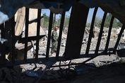 Taliban Tutup Puluhan Fasilitas Kesehatan di Afghanistan