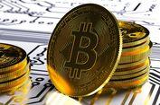 Platform Investasi Bitcoin Bakal Tanam Modal di Indonesia