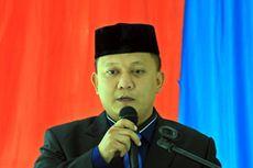 2019, Tunjangan Pegawai Pemerintah Aceh Utara Naik 50 Persen