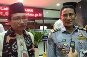 Sandiaga: Beberapa Aset DKI Tercatat di Kementerian dan Lembaga Lain