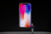 iPhone X Disebut Produk Gagal 2017, Ini Alasannya