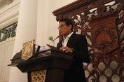 Penumpang Transjakarta 500.000 Sehari, Sandiaga Bakal Tumpengan