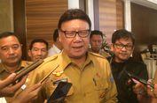 Mendagri Surati Semua Kepala Daerah Minta Bantuan untuk Gempa Lombok