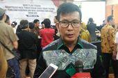 KPU Jabar Sebut Hasil Pilkada Jabar Tak Bisa Digugat
