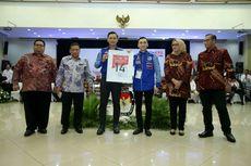 Demokrat, dari Cita-Cita Menangkan SBY hingga AHY