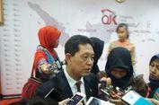 OJK Belum Beri Izin Penambahan Saham Sumitomo di BTPN