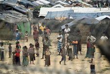 Begini Upaya Genosida terhadap Rohingya oleh Militer Myanmar
