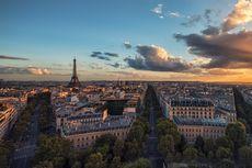 Mengapa Paris Dijuluki sebagai Pusat Mode Dunia?