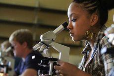 7 Mitos dan Fakta yang Ada di Kelas Biologi, Jangan Keliru Lagi